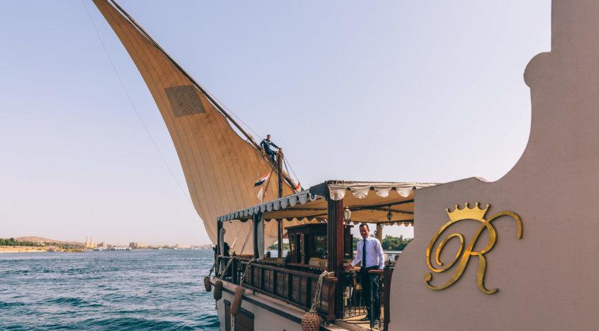 Dahabiya Rois Voyages Pharaon - Marc Nouss Photography-19c