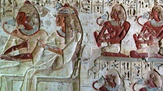 EGYPTE 040 - EL KAB 08