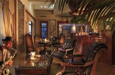 La Terrace - VIP Lounge_aea58_lg