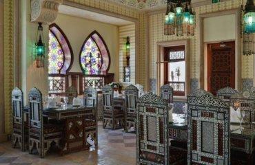 Lebanese Restaurant_67dfd_lg