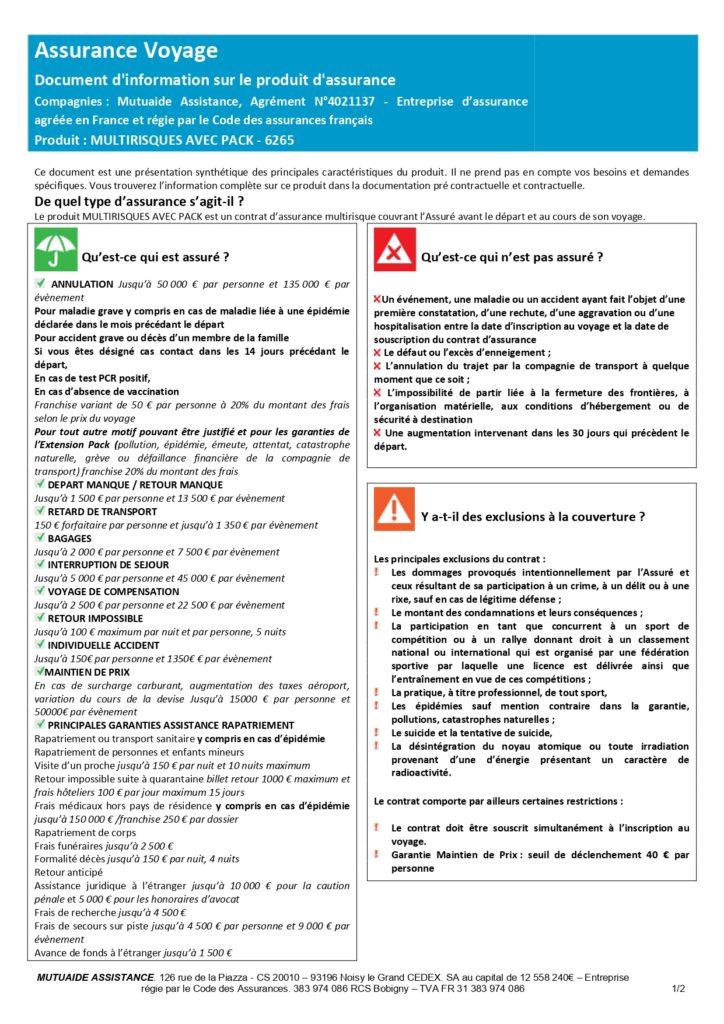 Assurance-Multirisque-Assurance